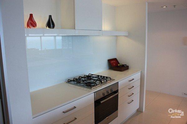Apartment for Sale in Surfers Paradise QLD 4217