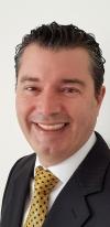 Sam Rahmani - Licenced Real Estate Agent Benowa