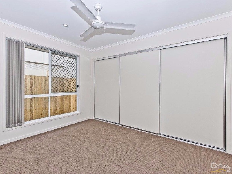 89A Greens Road, Griffin - Duplex for Rent in Griffin