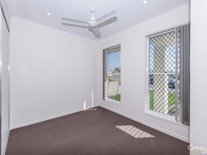 93 Challenor Street, Mango Hill - House for Rent in Mango Hill