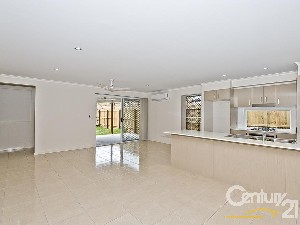 CENTURY 21 West Property Group Property of the week
