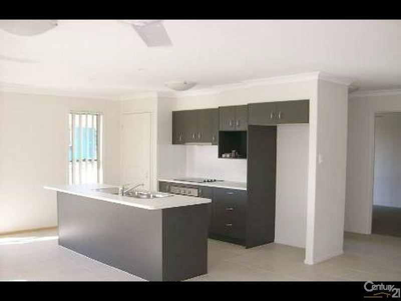 House for Sale in Morayfield QLD 4506
