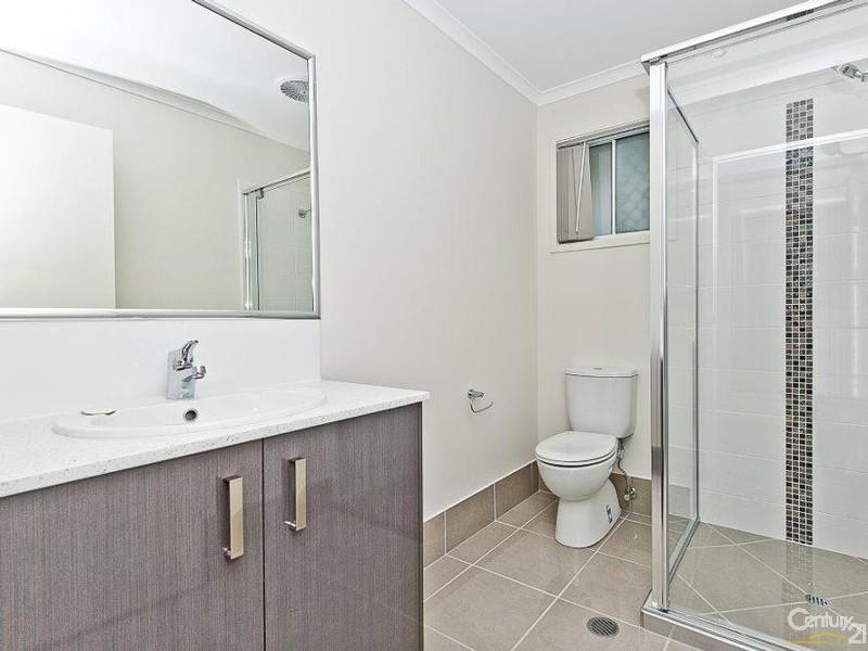 18A Challenor Street, Mango Hill - Duplex for Rent in Mango Hill