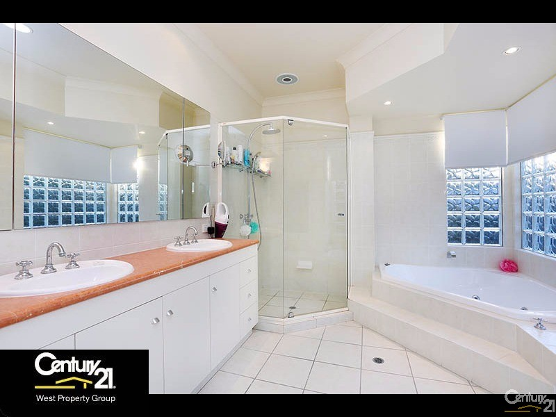 14 Felicia Place, Eatons Hill - House for Sale in Eatons Hill