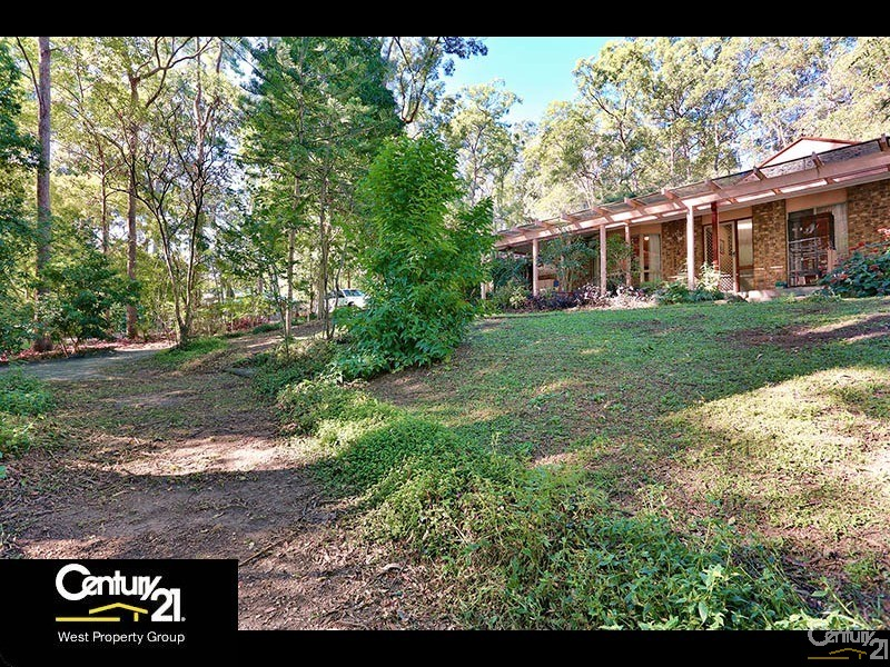 42 Bloodwood Lane, Cashmere - House & Land for Sale in Cashmere