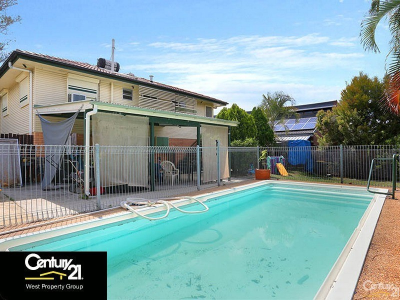 21 Coronet Drive, Bray Park - House for Sale in Bray Park