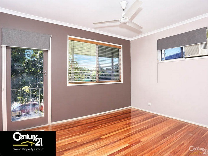 109 Leone Street, Bray Park - House for Sale in Bray Park