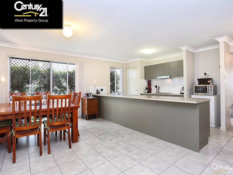 11 Dean Street, Bray Park - House for Sale in Bray Park
