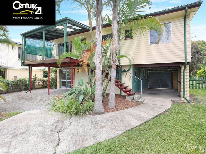 18 Bygrave Street, Strathpine - House for Sale in Strathpine
