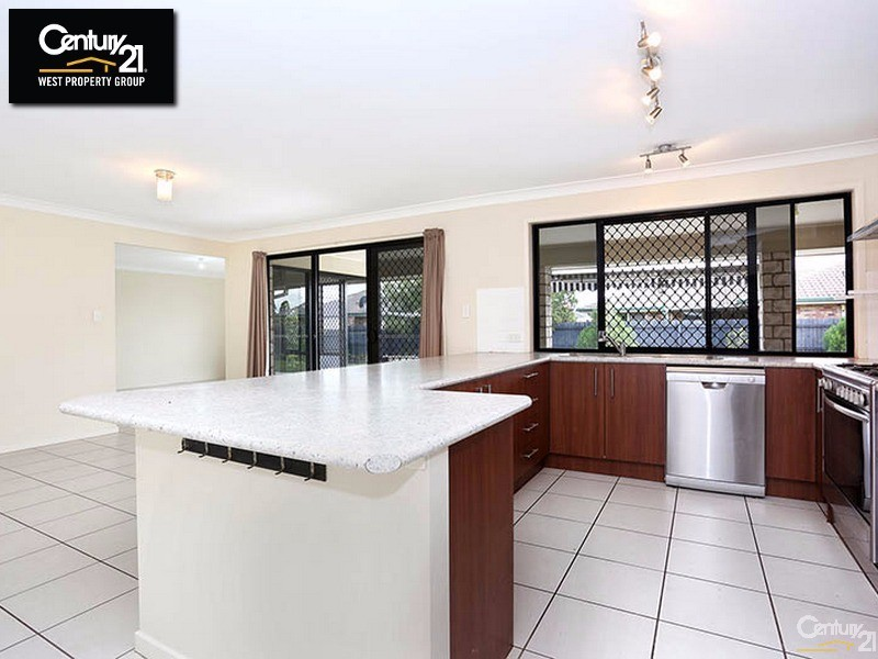 10 Catalina Avenue, Bray Park - House for Sale in Bray Park