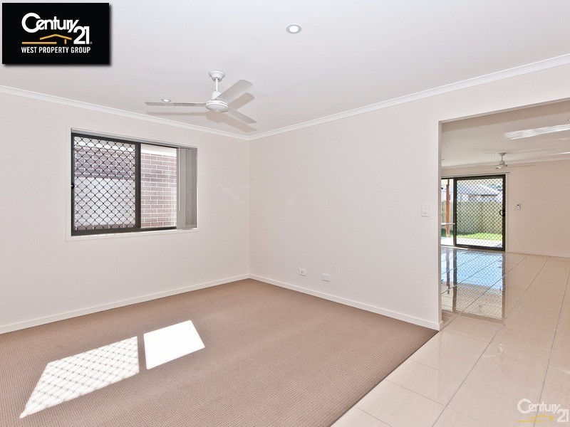 6 Apple Circuit, Griffin - House for Sale in Griffin