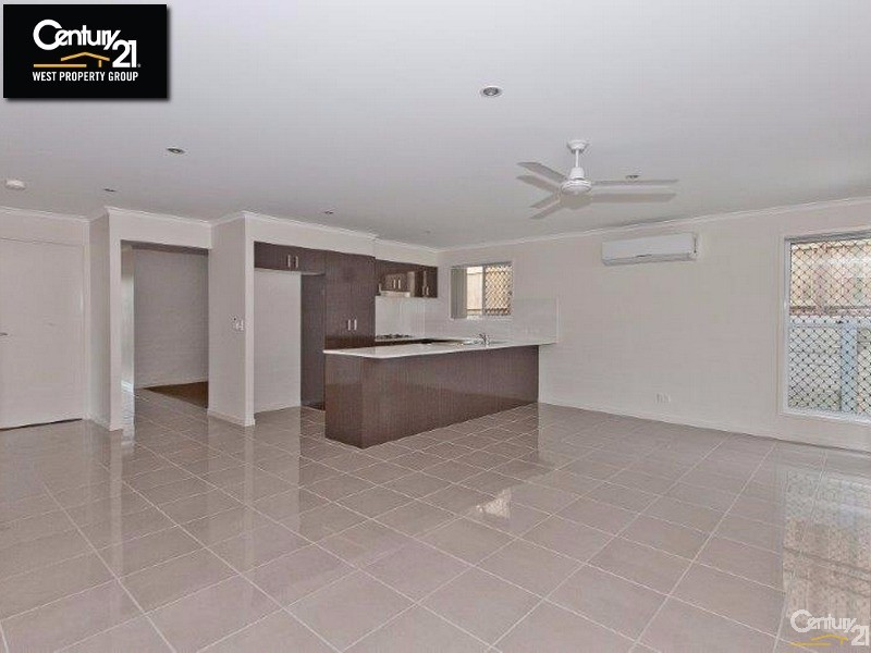 81 Tattler Street, Mango Hill - House for Sale in Mango Hill