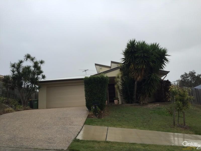 4 Michael David Drive, Warner - House for Rent in Warner