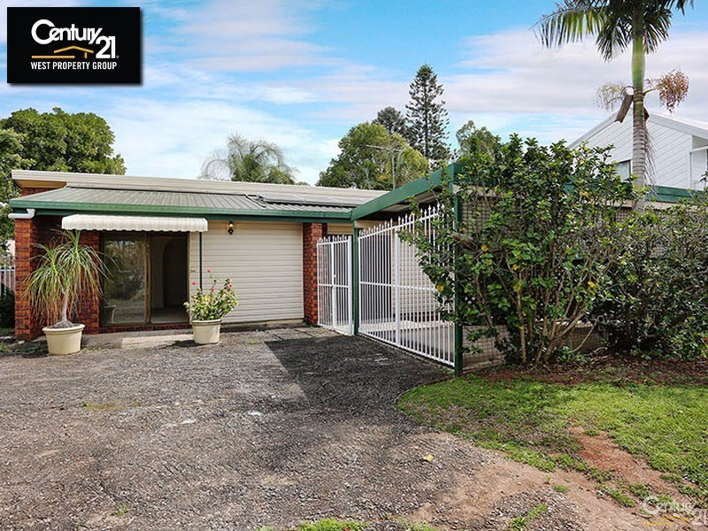 62 Colonial Drive, Lawnton - House for Sale in Lawnton