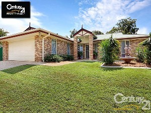 houses for sale in brisbane north qld century 21 australia