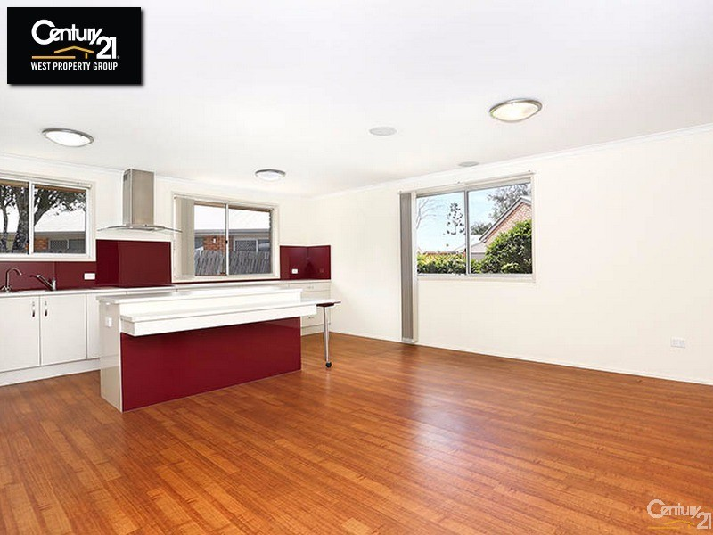 19/40 Leis Parade, Lawnton - Unit for Rent in Lawnton