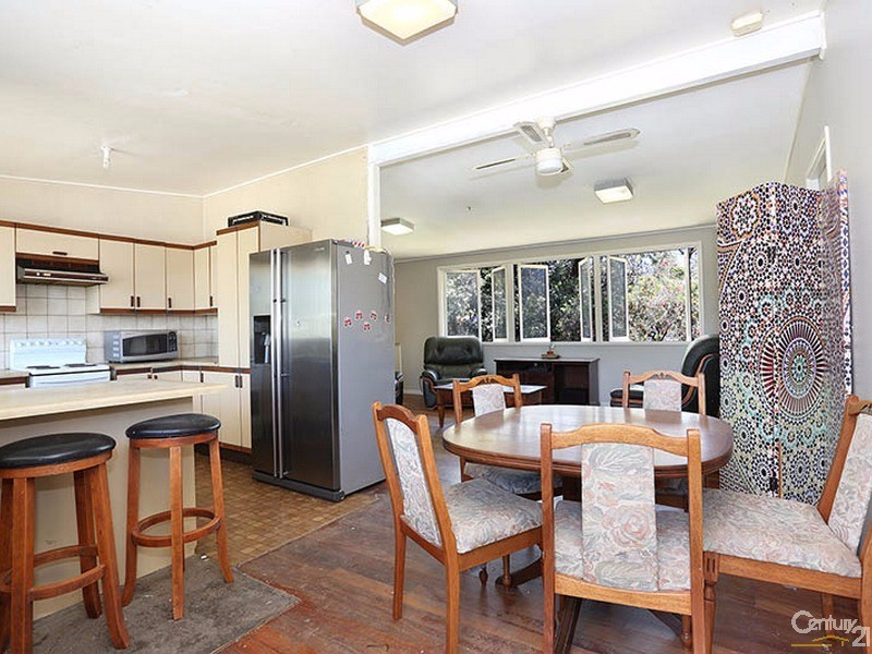3 Lena Court, Albany Creek - House for Sale in Albany Creek