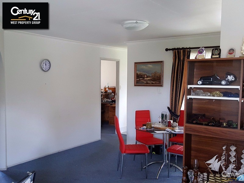 261 Francis Road, Bray Park - House for Sale in Bray Park
