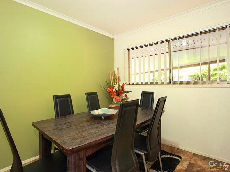 24 Acland Drive, Strathpine - House for Rent in Strathpine