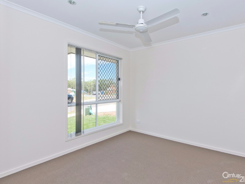 132 Quinlan Street, Bracken Ridge - House for Rent in Bracken Ridge