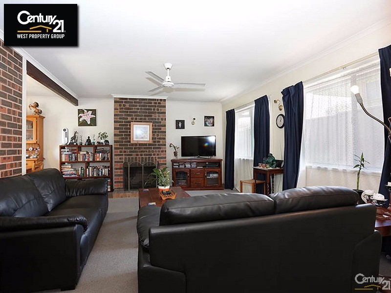 10 Viscount Street, Bray Park - House for Sale in Bray Park