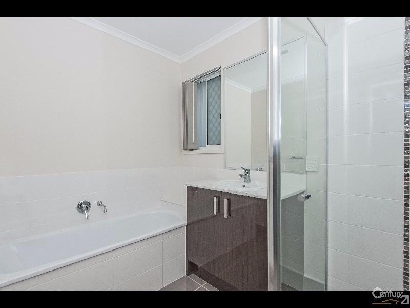 Kitchen Design Australia And Amazing White Kitchen Cabinets Vs Maple