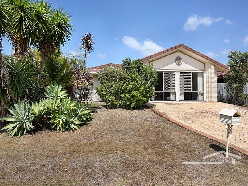 9 Ferrari Street, Lawnton - House for Sale in Lawnton