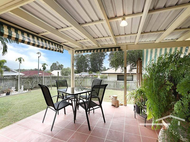 39 Paramount Drive , Warner - House for Sale in Warner
