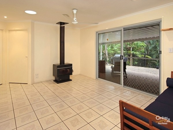 20 Clematis Court, Cashmere - House for Sale in Cashmere