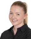 Emily Wells - Real Estate Agent Warner