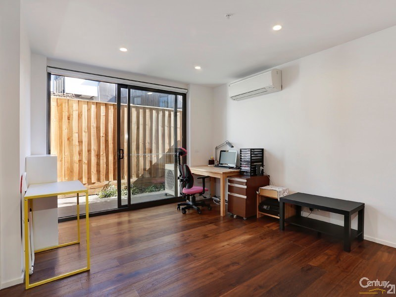 3/907 Dandenong Road, Malvern East - Apartment for Sale in Malvern East