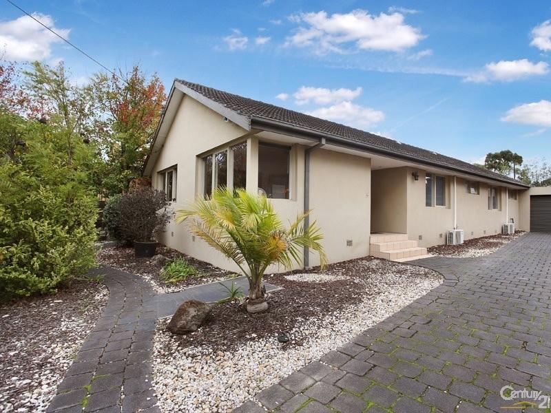 53 Jasper Road, Bentleigh - House for Sale in Bentleigh