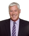 Jeff Anderson - Director, Licensed Estate Agent, Auctioneer Carnegie