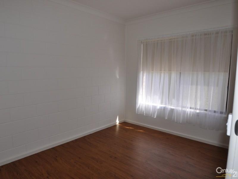 4/35 Bishop Street, Dubbo - Unit for Rent in Dubbo