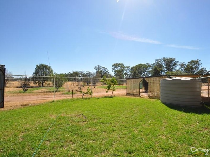 48L North Minore Road, Dubbo - House & Land for Sale in Dubbo