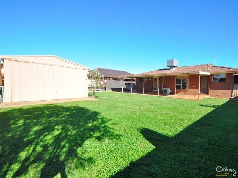 6 Wills Street, Dubbo - House for Sale in Dubbo