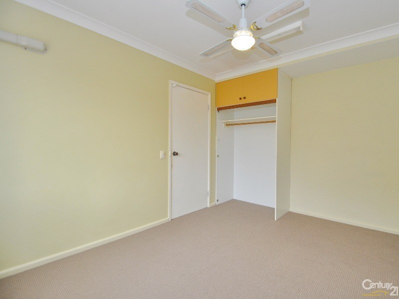 39 Fairview Street, Dubbo - House for Sale in Dubbo
