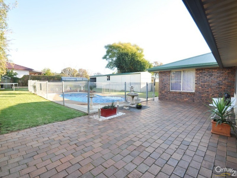 13 Jack William Drive, Dubbo - House for Sale in Dubbo