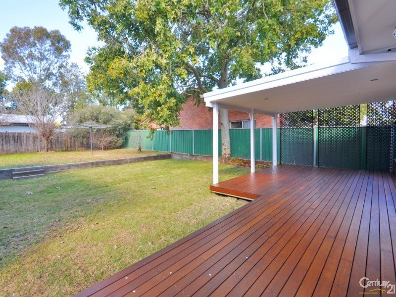 44 Dalton Street, Dubbo - House for Sale in Dubbo