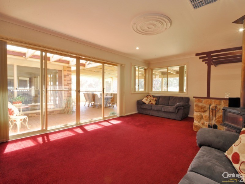 10 Charmere Place, Dubbo - House for Sale in Dubbo