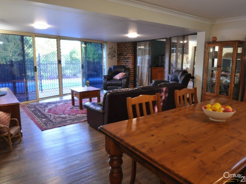 21 Tarlow Avenue, Dubbo - House for Sale in Dubbo