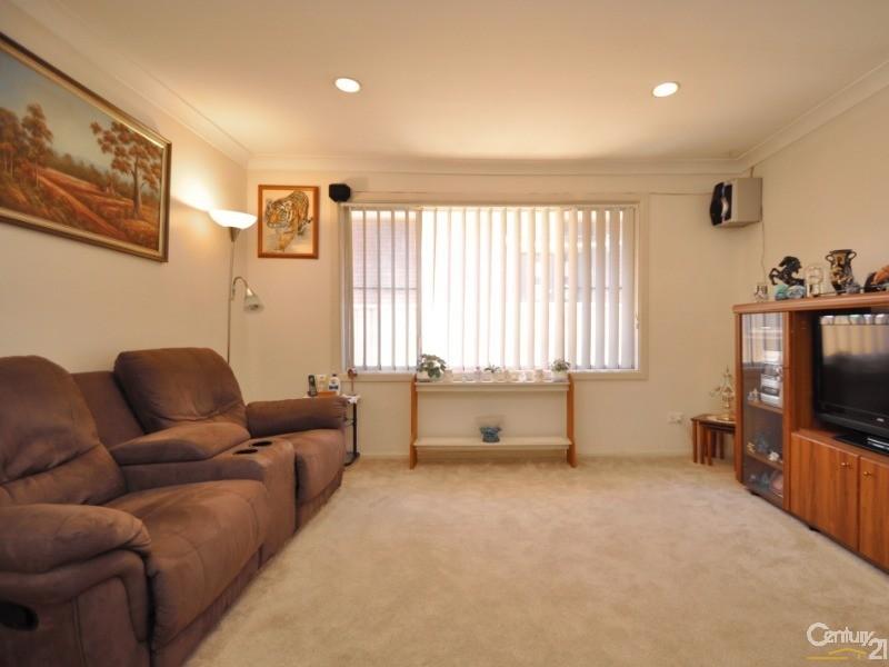 237 Myall Street, Dubbo - House for Sale in Dubbo