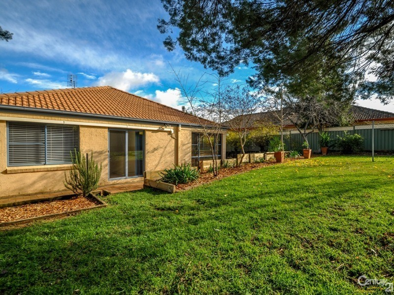 24 Pinehurst Avenue, Dubbo - House for Sale in Dubbo
