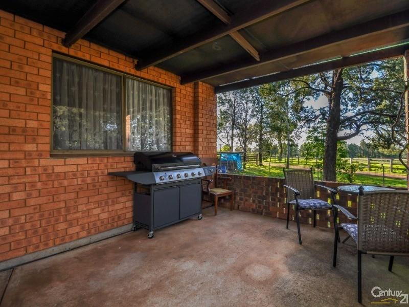 18L Rosedale Road, Dubbo - House & Land for Sale in Dubbo