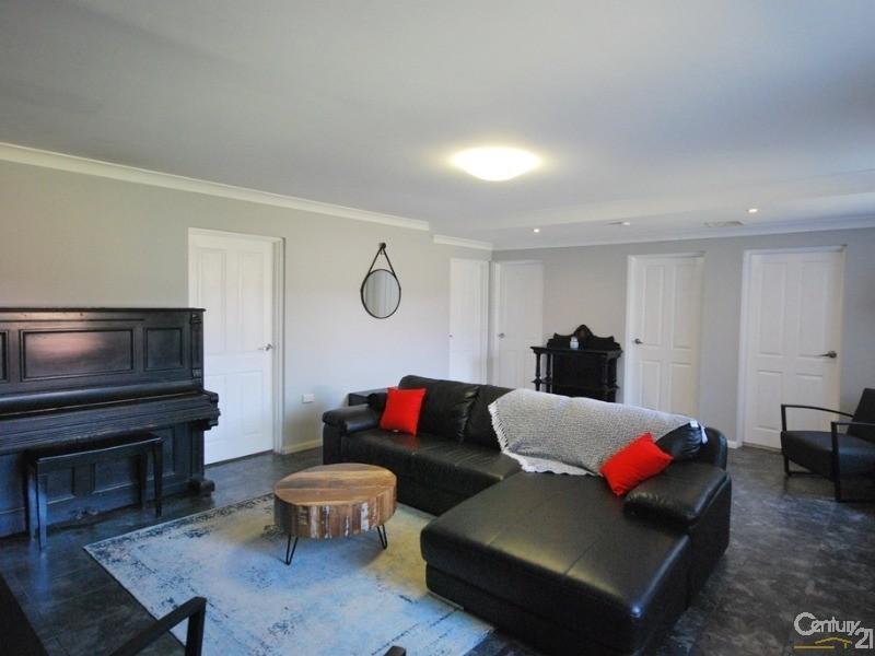 213 Myall Street, Dubbo - House for Sale in Dubbo