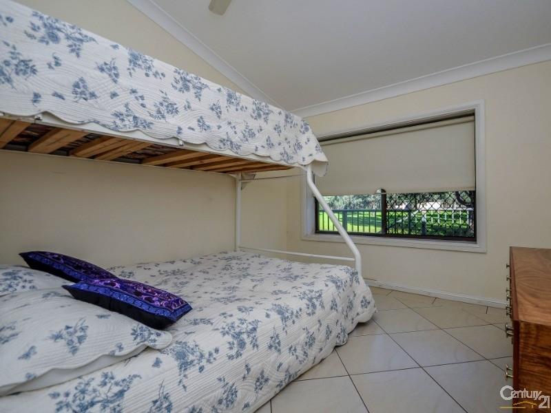 18L Rosedale Road, Dubbo - Property for Sale in Dubbo