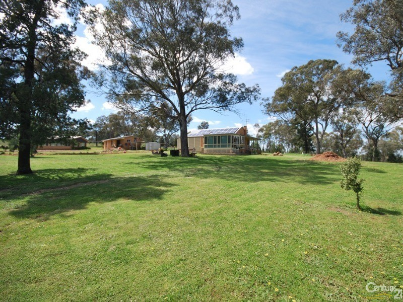 140L Obley Road, Dubbo - House & Land for Sale in Dubbo