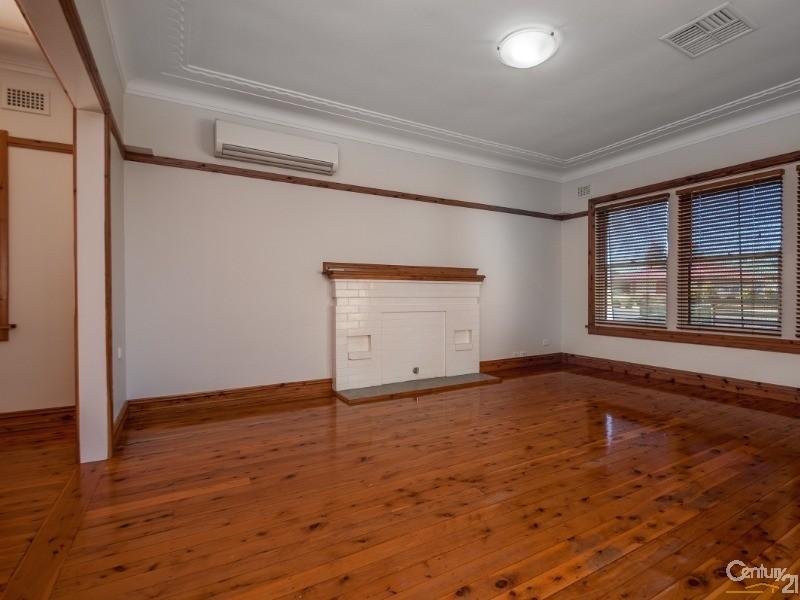 267 Fitzroy Street, Dubbo - House for Sale in Dubbo