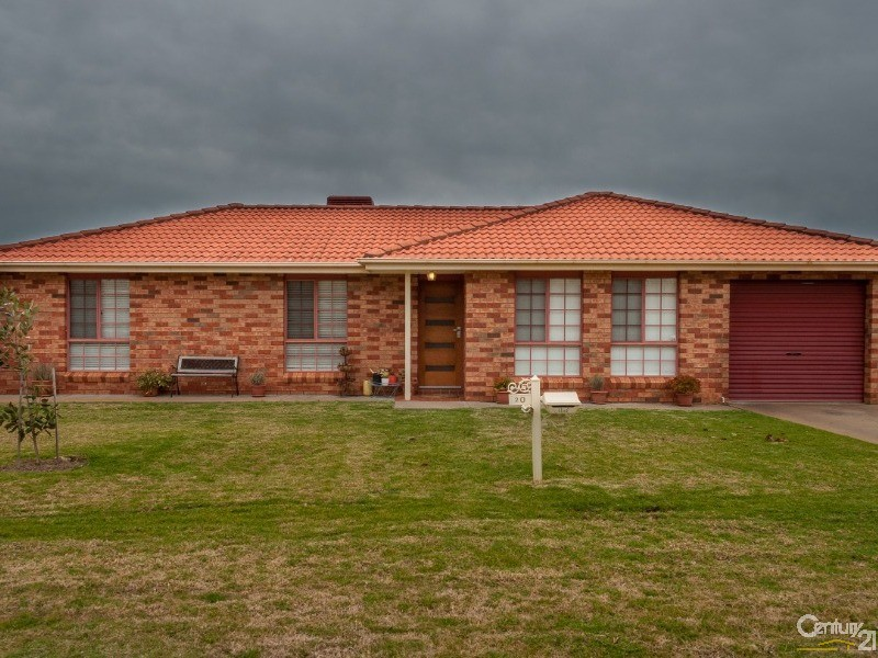 20 Sunset Way, Dubbo - House for Sale in Dubbo