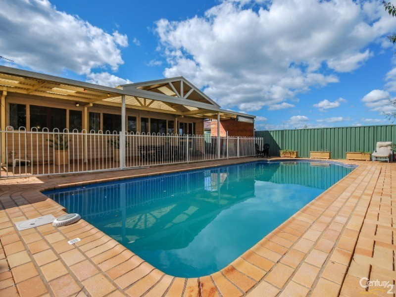 41 Sturt Circle, Dubbo - House for Sale in Dubbo